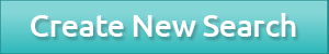 Create New Search